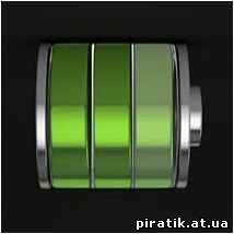 BatteryBar Pro 3.6.1 Crack Keygen. Windows 7 Manager 4.3.6 Crack Patch Рус