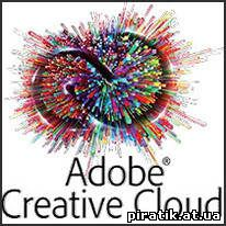 adobe creative cloud 2015 keygen x force
