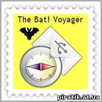 The Bat Voyager 6.7.33 Crack Keygen*Download Free The Bat Voyager 6.7.33 Cr
