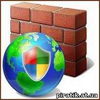 Link-Скачать. ФотоШОУ Pro 3.0 Crack RePack. Смотрите также. CorelDRAW Gr