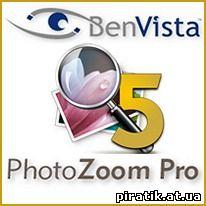 PhotoZoom Pro 6.0.2. Disk-Savvy-6724-+-Portable. Похожие новости.